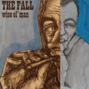 Wise Ol' Man (Edit)