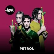 Petrol (2019 - Remaster)