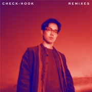 CHECK-HOOK: Remixes - Wave 1