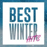 BEST WINTER HITS -冬に聴きたい洋楽プレイリスト-
