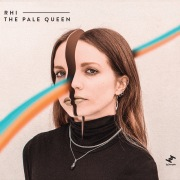 The Pale Queen(Clean Versions)