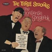 The Nonsense Songbook