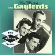 The Best Of The Gaylords
