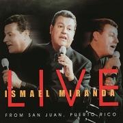 Ismael Miranda (En Vivo)