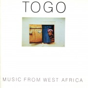 Togo: Music From West Africa