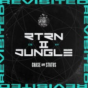 RTRN II JUNGLE: REVISITED
