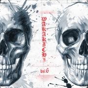 若き血 Vol.6