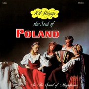 The Soul of Poland (Remastered from the Original Alshire Tapes)