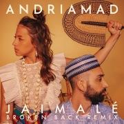 Jaimalé (Broken Back Remix)