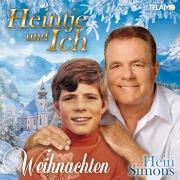 Heintje und Ich: Weihnachten