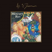 All Is Dream  (Expanded Edition)
