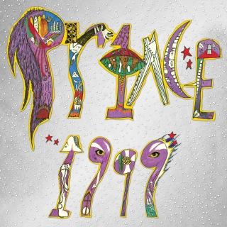 1999 (Super Deluxe Edition)