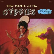 Soul of the Gypsies (Remastered from the Original Alshire Tapes)