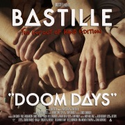 Doom Days (This Got Out Of Hand Edition)