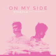 On My Side(feat. Thomas Ng)