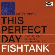 Fishtank - EP