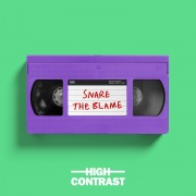 Snare The Blame