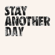 Stay Another Day (25 Year Anniversary Version)