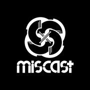 miscast