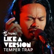 Multi-Love (triple j Like A Version)