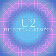 The Eternal Remixes