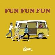 Fun,Fun,Fun