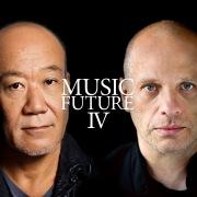 久石譲 presents ミュージック・フューチャー IV