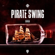 Pirate Swing