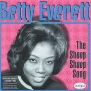 The Shoop Shoop Song (Deluxe Version)