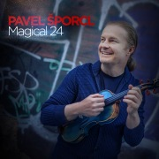 Magical 24