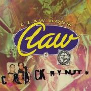 Crack My Nut