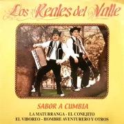Sabor A Cumbia (Remastered)
