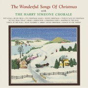 The Wonderful Songs Of Christmas
