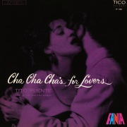 Cha Cha Cha's For Lovers