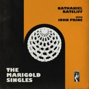 The Marigold Singles