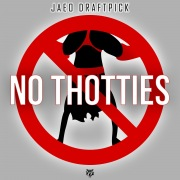No Thotties
