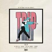 TRIP (feat. YonYon, JIVA Nel MONDO & illmore)