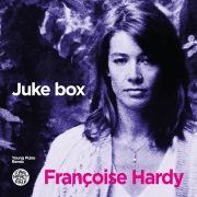 Juke Box (Young Pulse Remix)