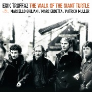 The Walk Of The Giant Turtle (Edition Deluxe)