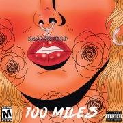 100 Miles