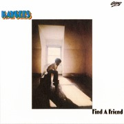Find a Friend (Expanded Version)