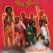 Kilowatt (Expanded Version)