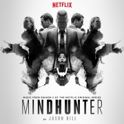 Music from Season 2 of the Netflix Original Series Mindhunter
