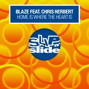 Home Is Where The Heart Is (feat. Chris Herbert)