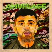 Amuflage
