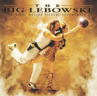 The Big Lebowski (Original Motion Picture Soundtrack)