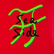 Sea side(feat.Kenshiro)