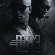 MB3 (Premium Edition)