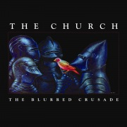 The Blurred Crusade