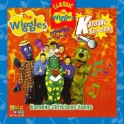 Karaoke Christmas Songs (Classic Wiggles)